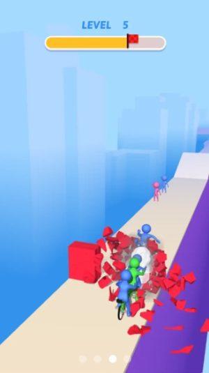 单车叠起来安卓版游戏下载图片1
