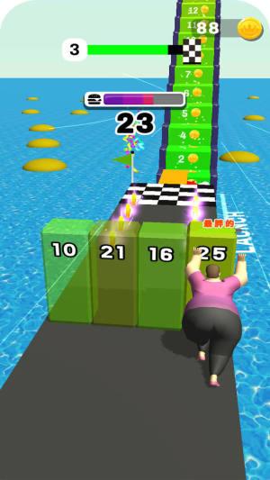 肥仔变形记游戏图3
