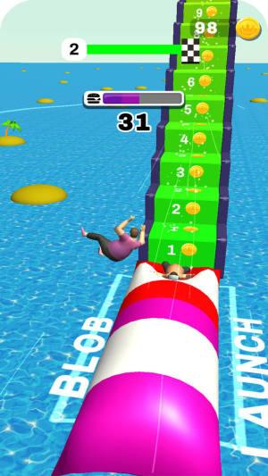 肥仔变形记游戏官方测试版图片1