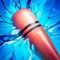 粉碎敌人的方式游戏最新安卓版 v1.0