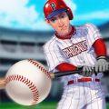 棒球冲突实时比赛游戏中文版下载 v1.2.0010720