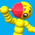 吸盘射手安卓版中文游戏 v0.21