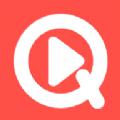 开启短视频app手机版 v1.0