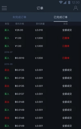 AAVE挖矿官网app下载图3: