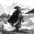 文字快意江湖官方安卓版游戏 v1.0