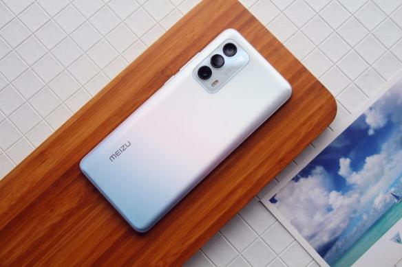 果粉福利来了!魅族宣布iPhone用户换魅族18最高享4000优惠[多图]