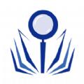 赏学吧百度登录官方app下载安装 v1.0.8