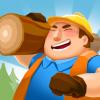 木材公司游戏无限金币破解版 v0.0.6
