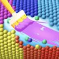 球球涂色大师游戏安卓最新版 v1.6.0