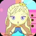 扭蛋小公主中文版破解版 v0.3