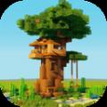 我的荒野世界游戏安卓版 v1.0