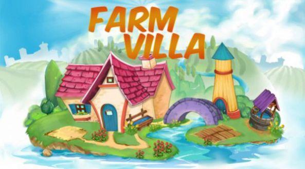 温馨农场游戏官方红包版图2: