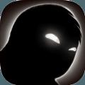 旁观者3中文手机版游戏(Beholder 3) v1.0