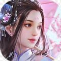 九天瑶手游官方安卓版 v1.0