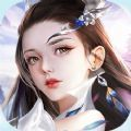 剑乱诛仙手游官方最新版 v1.0