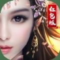 冰心凤鸣手游官网最新版 v1.0