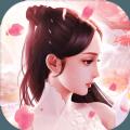 天统神域手游官方版 v1.0