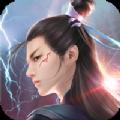 圣道逆剑手游官方版 v1.0