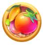 冰甜农场游戏官方红包版 v1.0