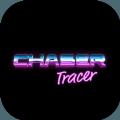 Chaser Tracer游戏安卓版 v1.0