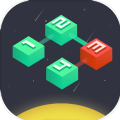 最强大脑迷宫森林游戏官方安卓版 v1.0