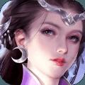 东方玄奇录手游官网版 v1.0
