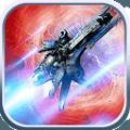 造舰大亨游戏领红包福利版 v1.0