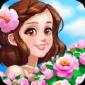 梦想花园游戏APP红包版 v3.0.0
