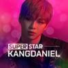 SuperStar KANGDANIEL安卓破解版安装包 v1.0