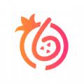 惠多省津貼卡app官方下載 v1.1.5