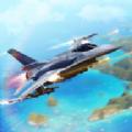 天空勇士空中冲突游戏安卓版 v0.7.1