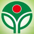 春苗网手机版app登录注册 v1.0
