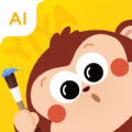 咿呀画画app官网版下载 v1.0.0