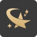 星辰严选app官方下载 v1.0.0
