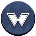 沃尔壁纸app最新版 v1.0