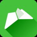 未来课堂app官方最新版 v1.0