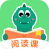 儿童益智阅读课app安卓版下载 v1.5.5.1