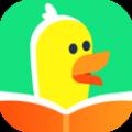 春暖爱阅读APP手机版软件下载 v1.9.1