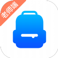 小丁老师app官网版下载 v1.0.1