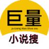 巨量小说搜app最新版下载 v1.6.0