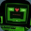 恐惧者迷宫游戏最新安卓版 v1.0