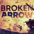 Broken Arrow斷劍遊戲中文版 v1.0