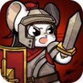 老鼠王國遊戲手機版 v1.048