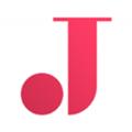 三井影视app手机最新版 v0.0.1