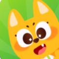 泡泡狐AI课App手机版下载 v1.0.0