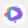 侦探影视app最新版软件 v3.3.2