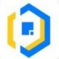 MTFDOG币app手机版软件 v1.0