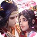 玲珑幻境诛神乾坤手游官网安卓版 v1.0