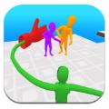 橡胶大风车游戏安卓最新下载 v0.2