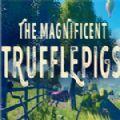 英式农场模拟器游戏最新手机版 v0.1